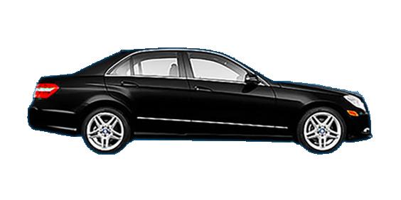 1-Mercedes-class-E