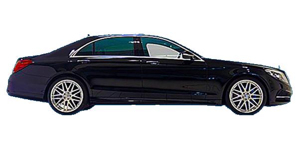 2-Mercedes-class-S