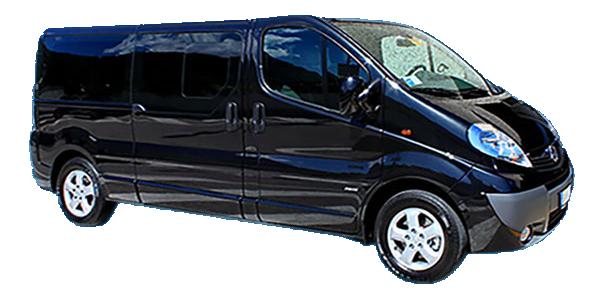 5-Opel-Vivaro