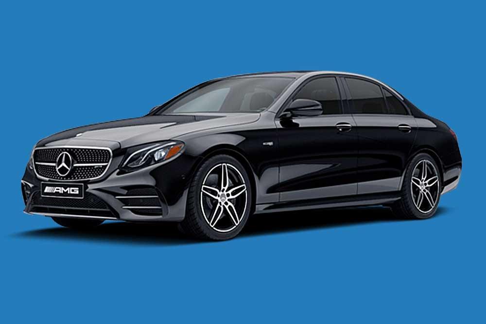 Mercedes--classe-E_