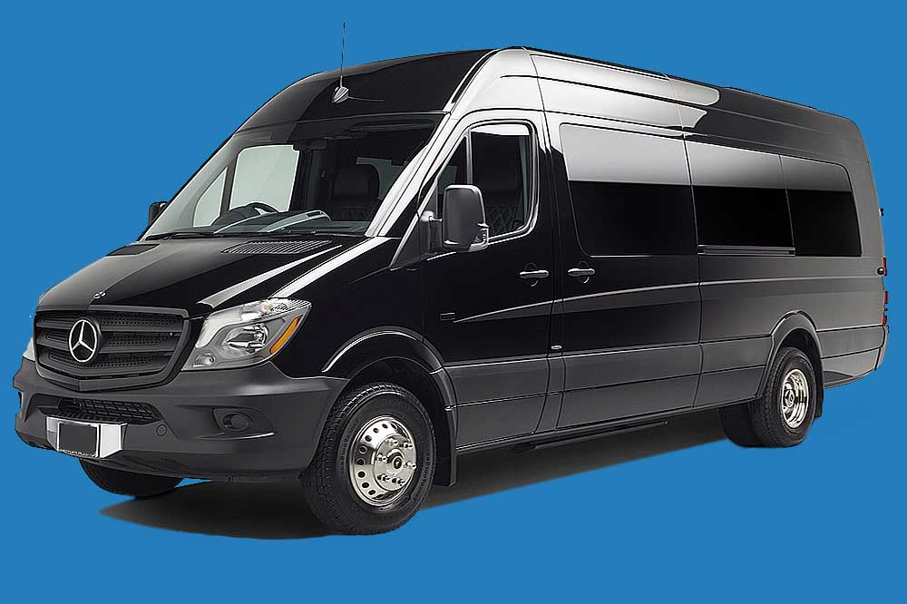 Mercedes-classe-Sprinter-long