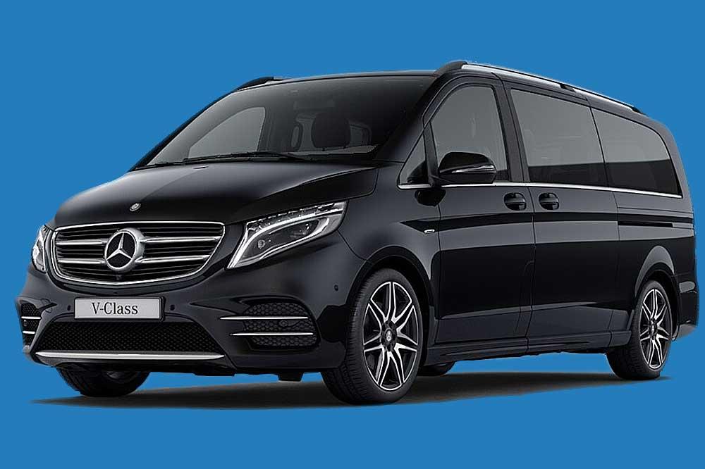 Mercedes-classe-Vjpg