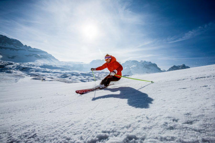3--madonna-di-campiglio---sci-alpino---sciatore-in-pista_28971