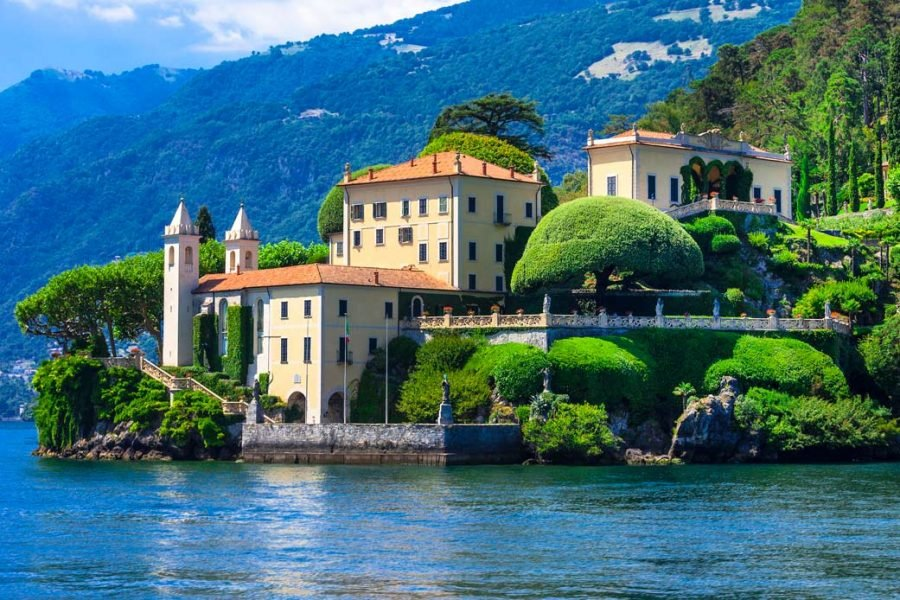 lago-como-vip-estate